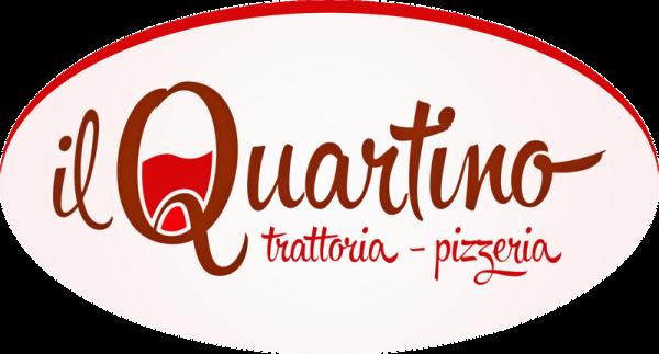 www.ilquartinoristorantepizzeria.it