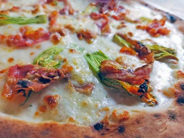 pizzeria Vibo Valentia