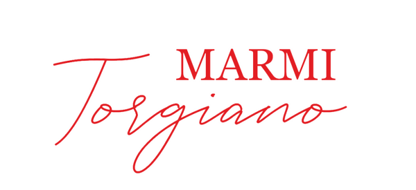 www.marmitorgiano.com