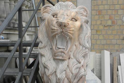 artigiani del marmo Torgiano Perugia