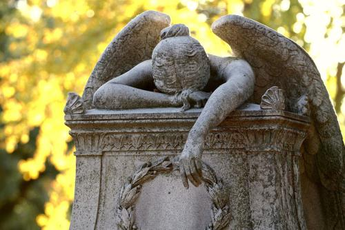 arte funeraria Torgiano Perugia