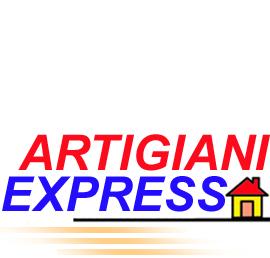 www.artigianiexpress.it