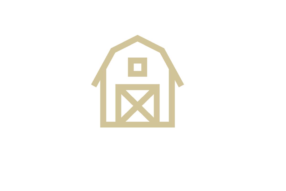azienda agricola provincia torino