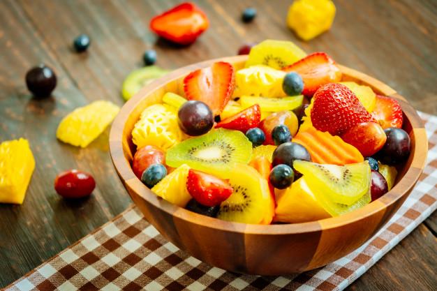 vendita diretta frutta km0 torino