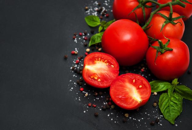 produzione e vendita pomodori a Torino