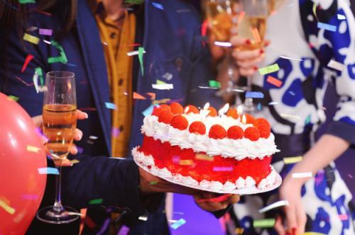 feste laurea Villastellone