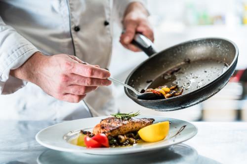 Corsi di cucina Villastellone