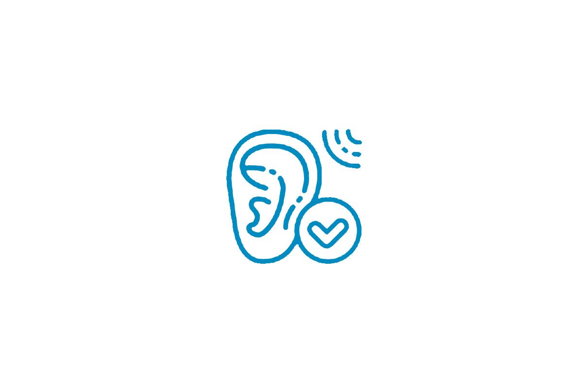 apparecchi acustici torino