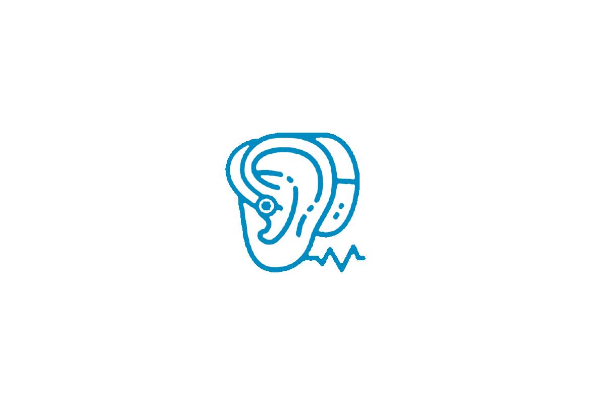 visite controllo udito