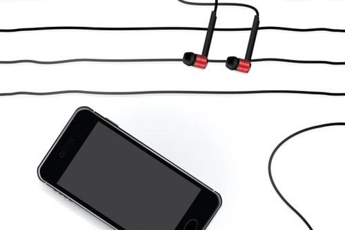 apparecchi acustici telefono