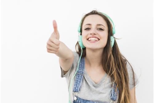 assistenza apparecchi acustici
