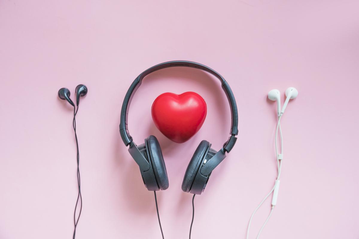 prevenzione udito