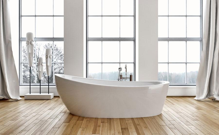 termoarredo  bagno