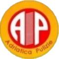 Impresa di Pulizie Adriatica Gatteo (FC)