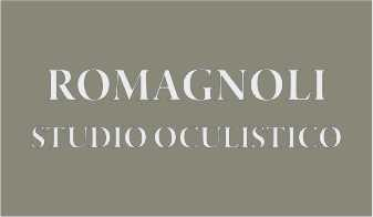 www.romagnolistudioculistico.com
