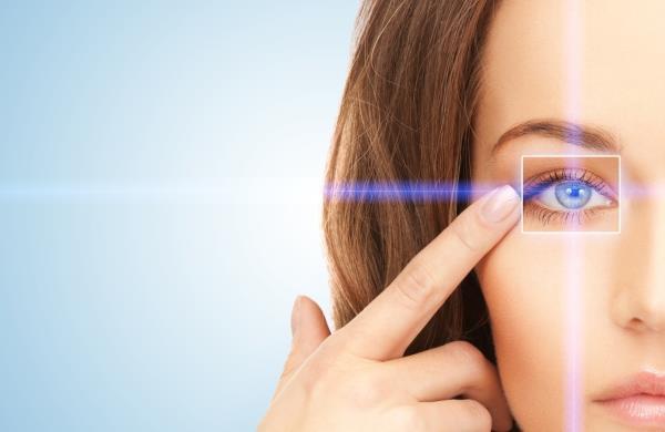 chirurgia oculistica Viareggio