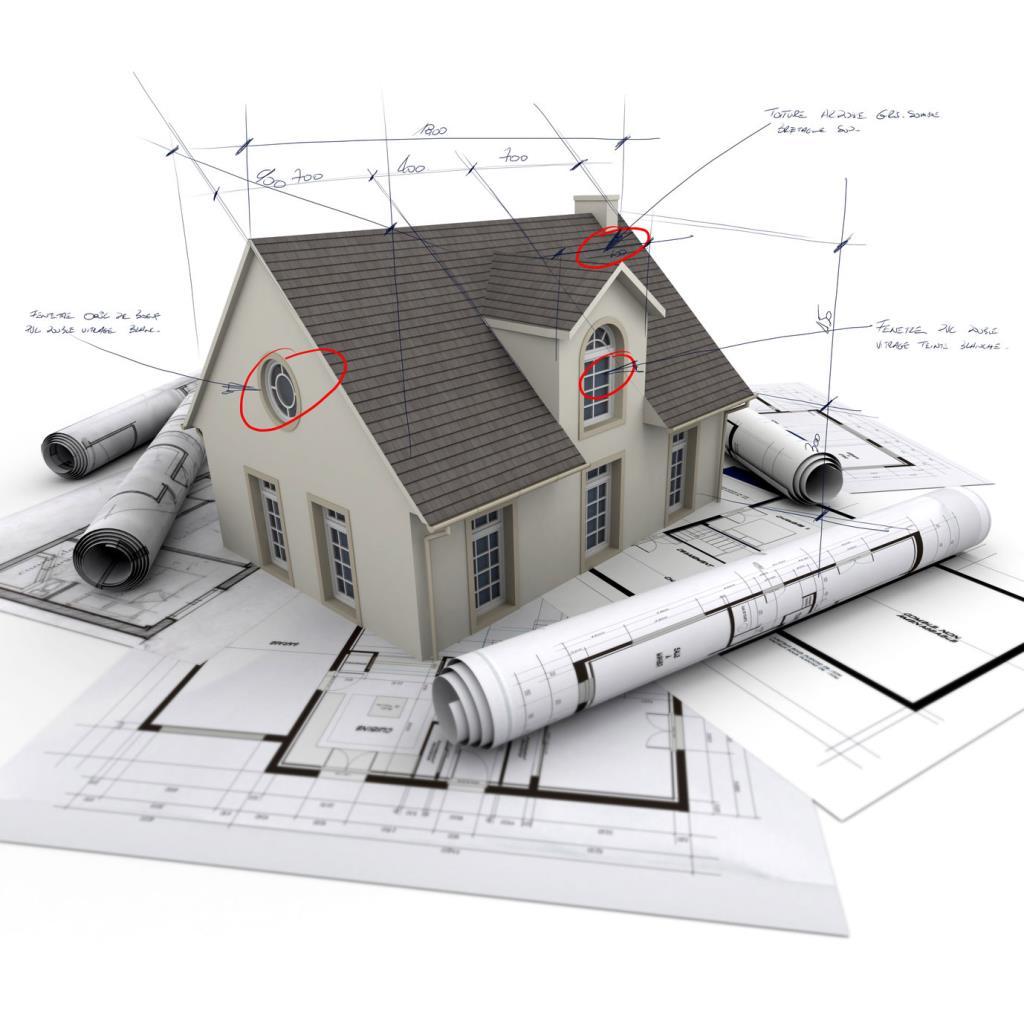 Ristrutturazione immobili General Costruzioni