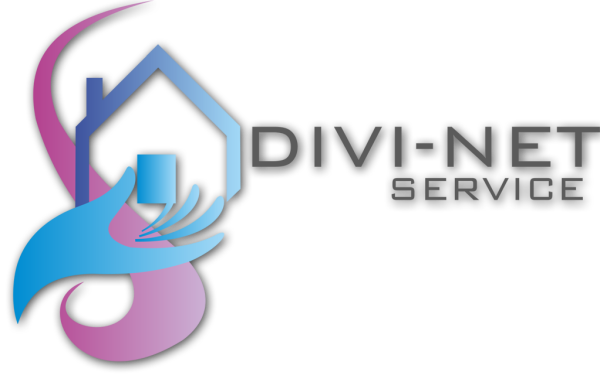 www.divinetservice.it
