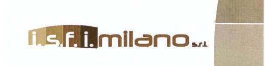 I.S.F.I. Milano Castelpusterlengo (LO)