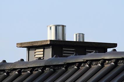Servizio a domicilio riparazione caldaia I.S.F.I. Milano
