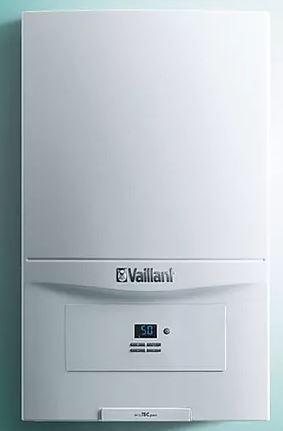 Finanziamento tasso zero caldaie I.S.F.I. Milano