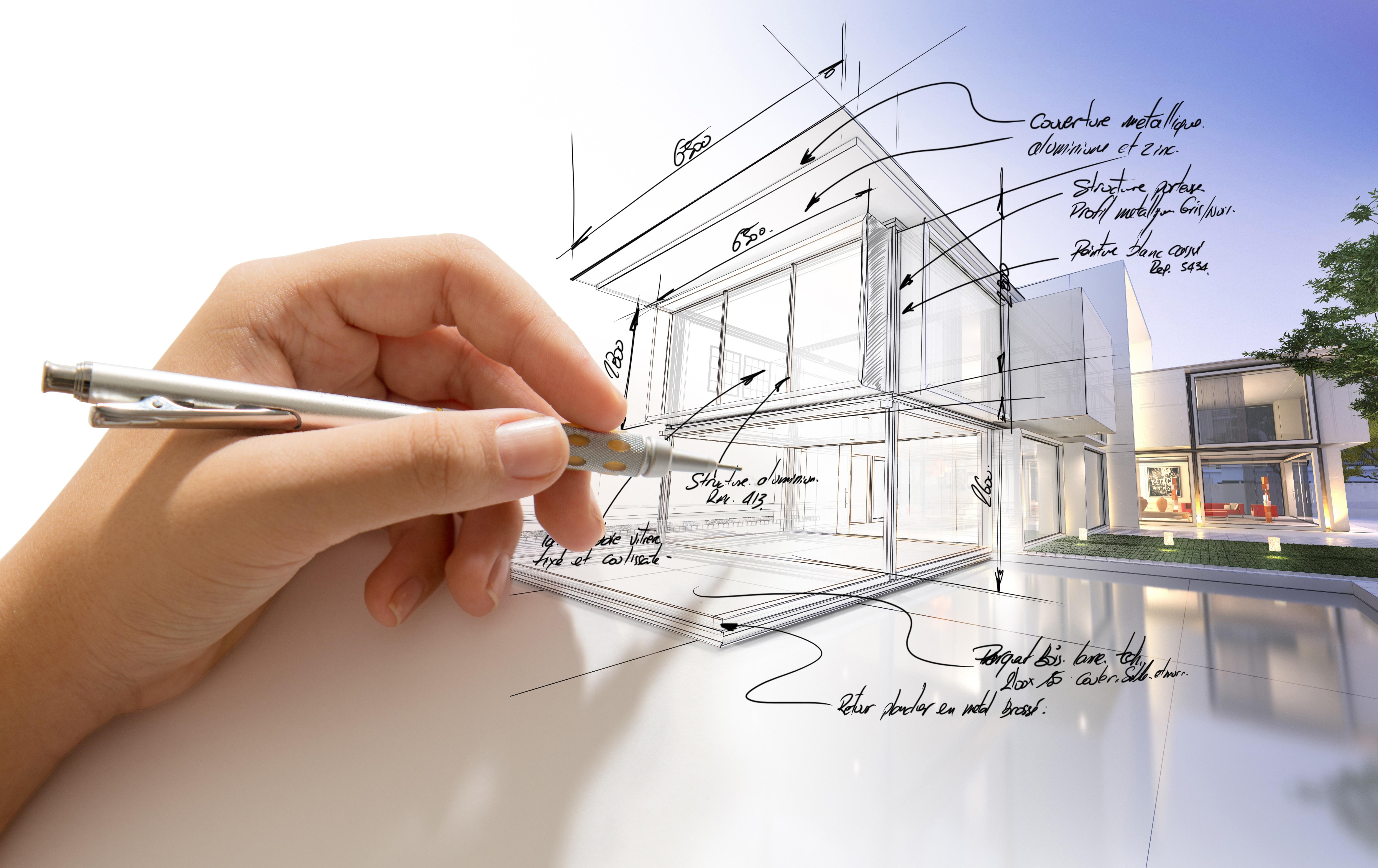 costruzioni fm building arezzo