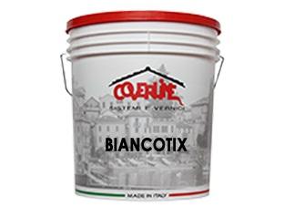 Latta Biancotix fm building arezzo