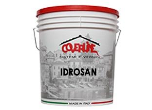 latta idrosan fm building arezzo
