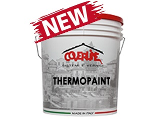 latta-thermopaint fm building arezzo
