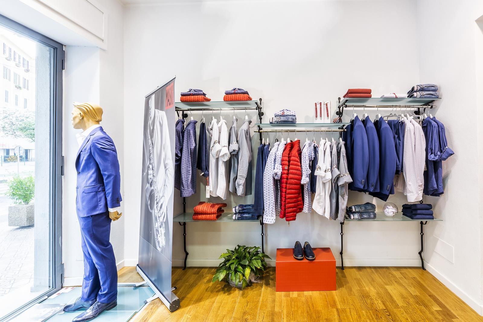 vendita moda umo Cagliari