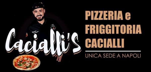 www.pizzeriaefriggitoriacacialli.com