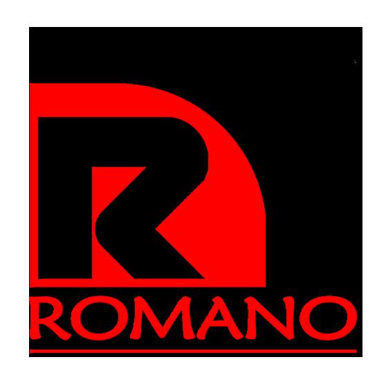 www.officinaromanobs.it
