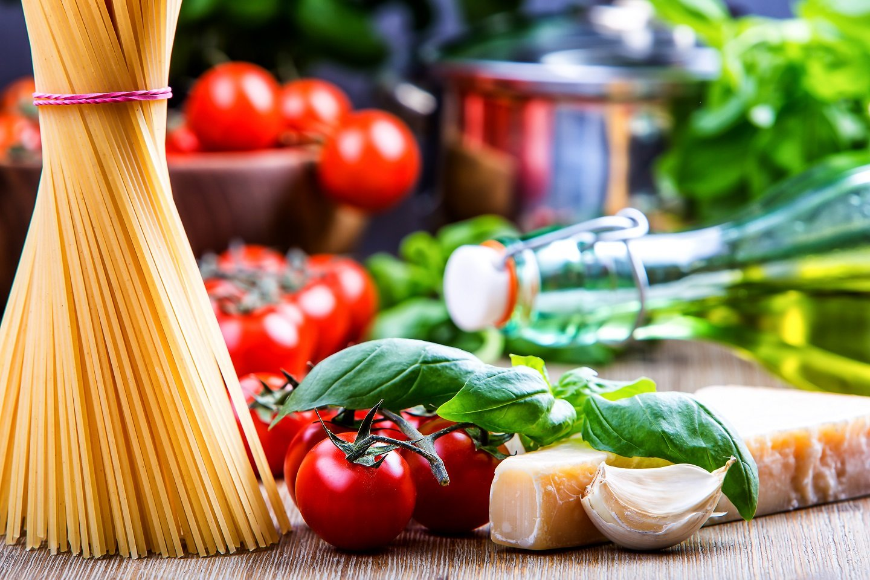Cucina tradizionale reggiana Ristorante Il Favo