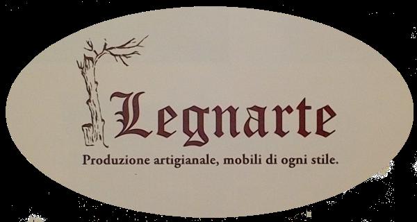 Legnarte Mobili Taurianova (RC)