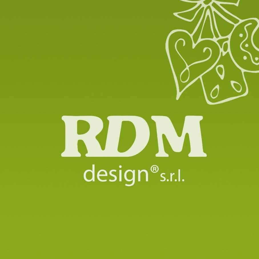 RDM Design Legnarte Mobili
