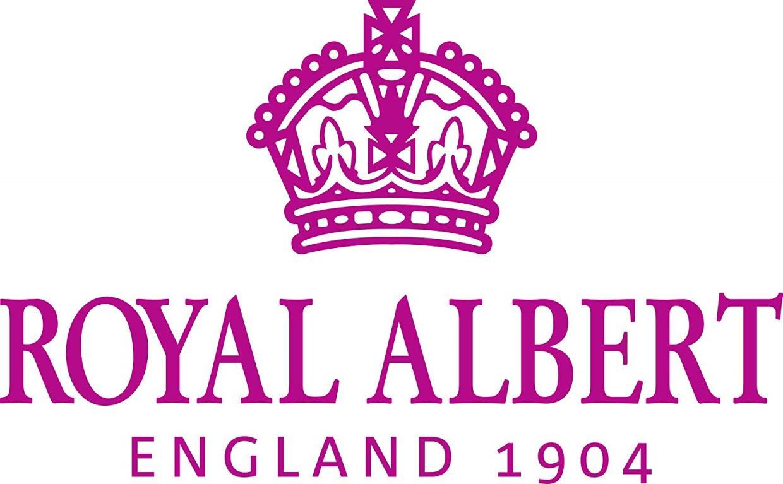 Royal Albert Legnarte Mobili