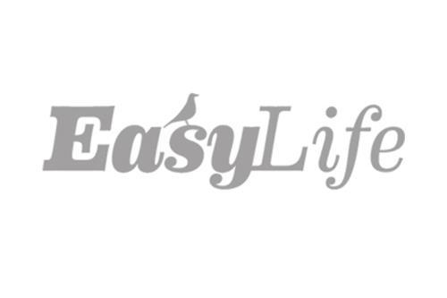 Easy Life - Legnarte