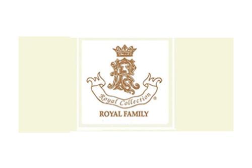 Royal Family - Legnarte