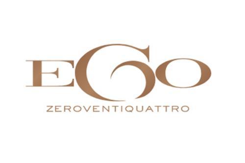 EGO - Legnarte