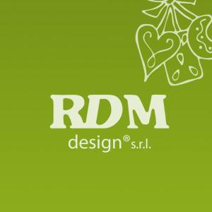 Marchio Legnarte Mobili  RDM Design