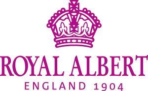 Marchio Legnarte Mobili Royal Albert
