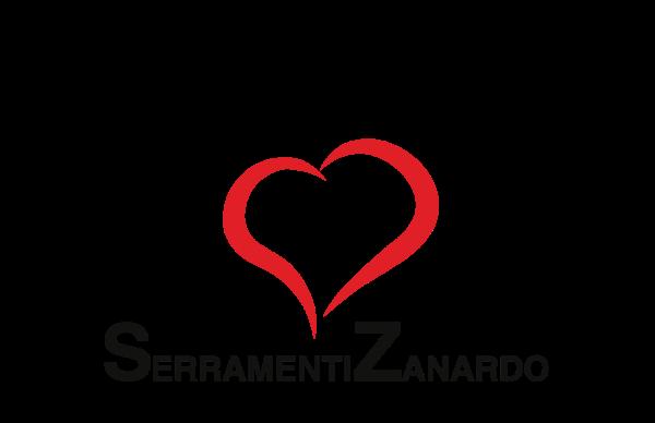 Serramenti Zanardo Susegana (TV)