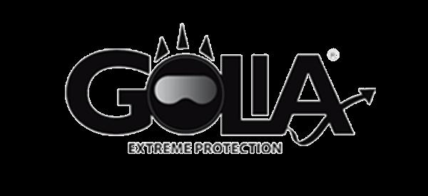 www.goliastore.com