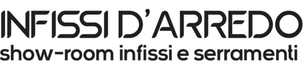 www.infissidarredosrl.it