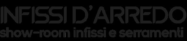 www.infissidarredosrl.it