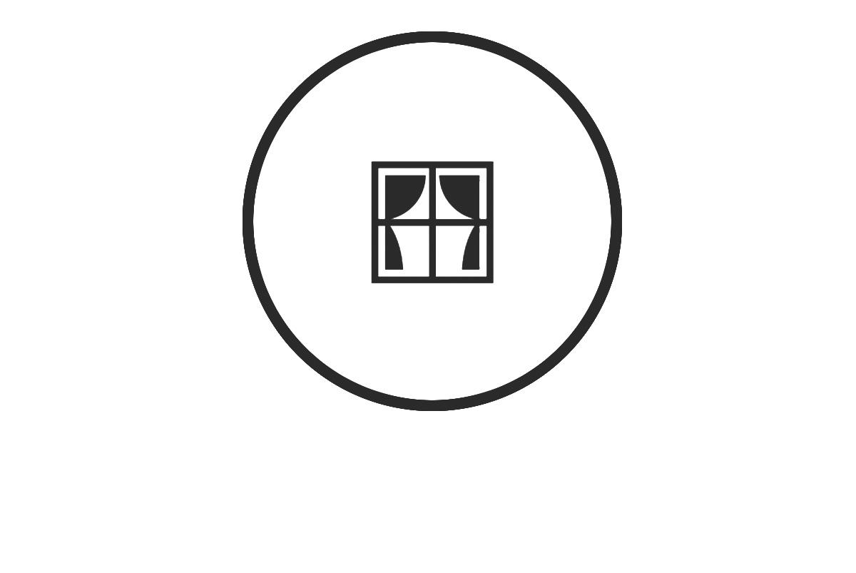 vendita finestre narni