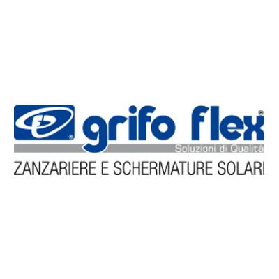 Grifo flex