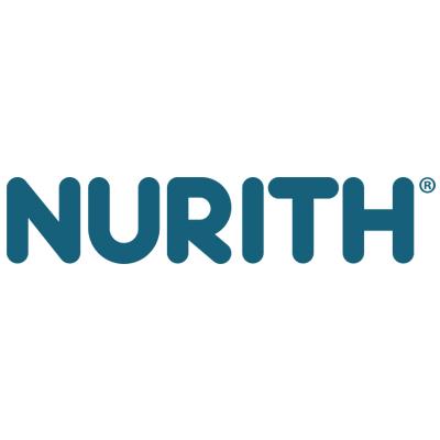 Nurith