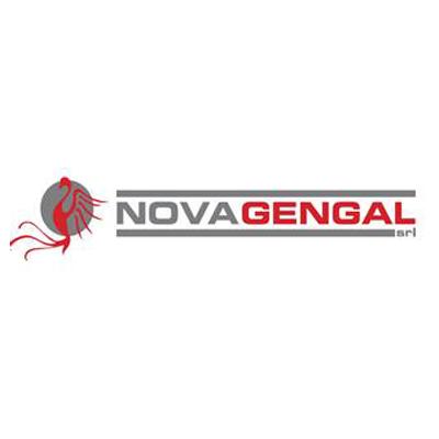 Novagengal