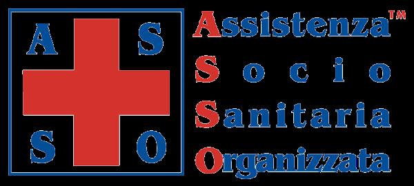 Asso Assistenza Sanitaria Terni